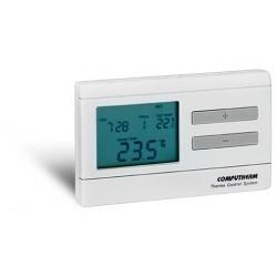 Computherm Q7 digitális szobai termosztát