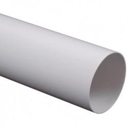 Awenta KO100-05 PVC merev cső