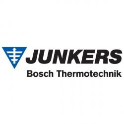 Junkers gyári alkatrészek kiárusítása