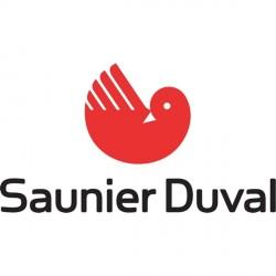 Saunier Duval gyári alkatrészek kiárusítása
