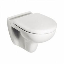 Kolo Nova Top Pico 63102 fali WC mélyöblítésű