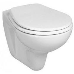 Vereg PIAMO fali wc mély öblítés