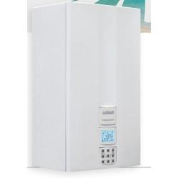Biasi Inovia Cond 25S kondenzációs kombi kazán