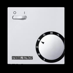 Stiebel Eltron RTA S2 fali hőmérsékletszabályzó