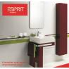Kludi Esprit Home fürdőszoba szett