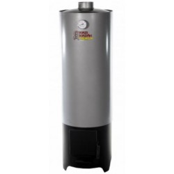 Totya Celsius Sanitery 90 literes fatüzelésű bojler