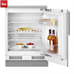 Teka Artic TKI3 145 D pult alá építhető hűtőszekrény