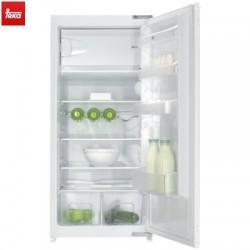 Teka Artic TKI3 215 beépíthető hűtőszekrény