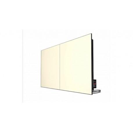 TC800C Kerámia infrapanel programozható -fehér