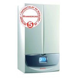 Immergas Victrix Superior 32 2 ErP