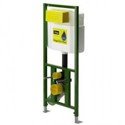 Viega Eco Plus WC elem  8161.2