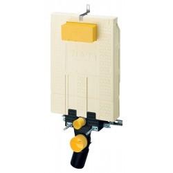 Viega Mono WC-blokk 8310.2