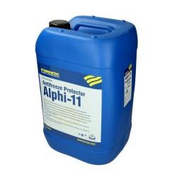 Fernox ALPHI-11 Fagyálló és korrózióvédő adalék 25 liter