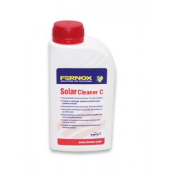 Fernox Solar Cleaner 1l