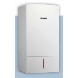 Bosch Condens 7000 WT ZWSB 22/28-3
