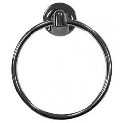 LCM ECO törölközőtartó gyűrű