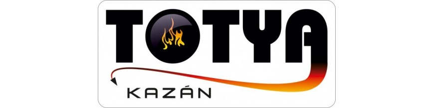 Totya/Kazi
