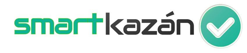 SmartKazán